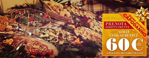624 buffet