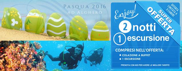 635 pasqua diving ok