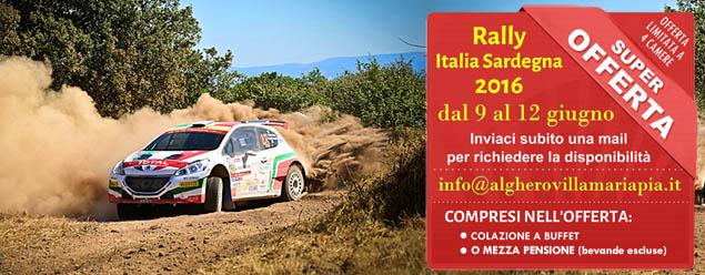 635 rally 2016 ok
