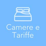CAMERE E TARIFFE 180