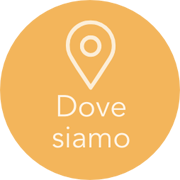 DOVE SIAMO 180