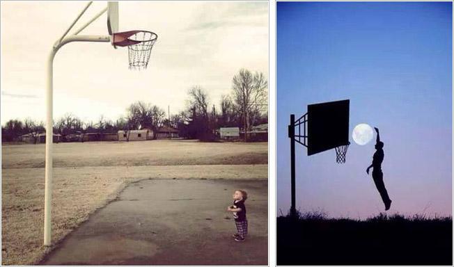 foto basket 3