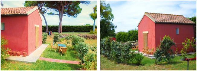 foto bungalows 1-2