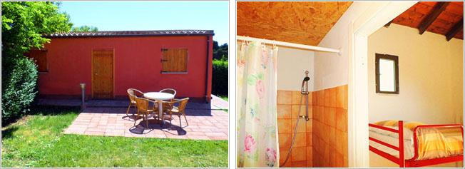 foto bungalows 3-4
