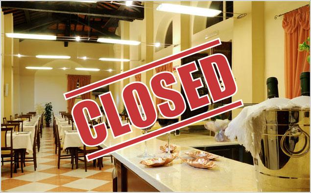 foto ristorante 1 closed
