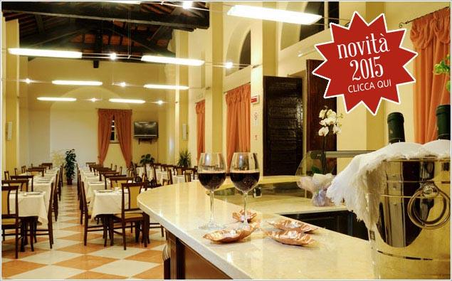 foto ristorante 1 novità