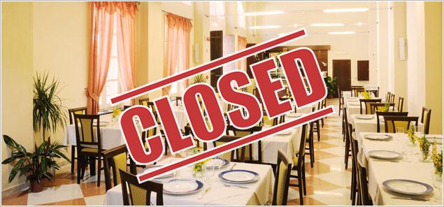 foto ristorante 2 closed small