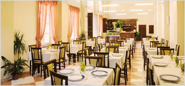 foto ristorante 4