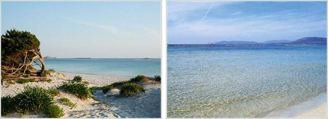 foto spiagge 01-02