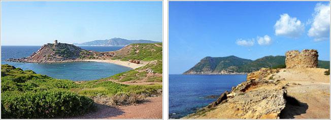 foto spiagge 09-10