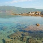foto spiagge 5