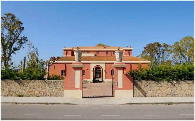 foto villa 1