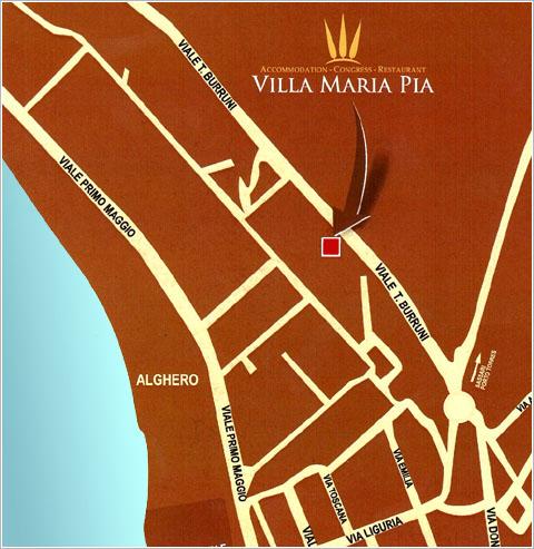 foto villa 7