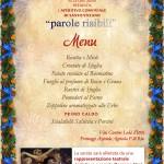 menu-26-dicembre-apericena+