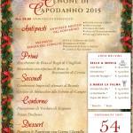 menu-capodanno-2015