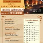 menu lay 1