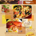 menu lay 2