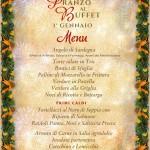 menu-pranzo-buffet-1-gennaio