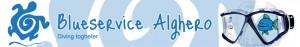 Diving Blue Service Alghero