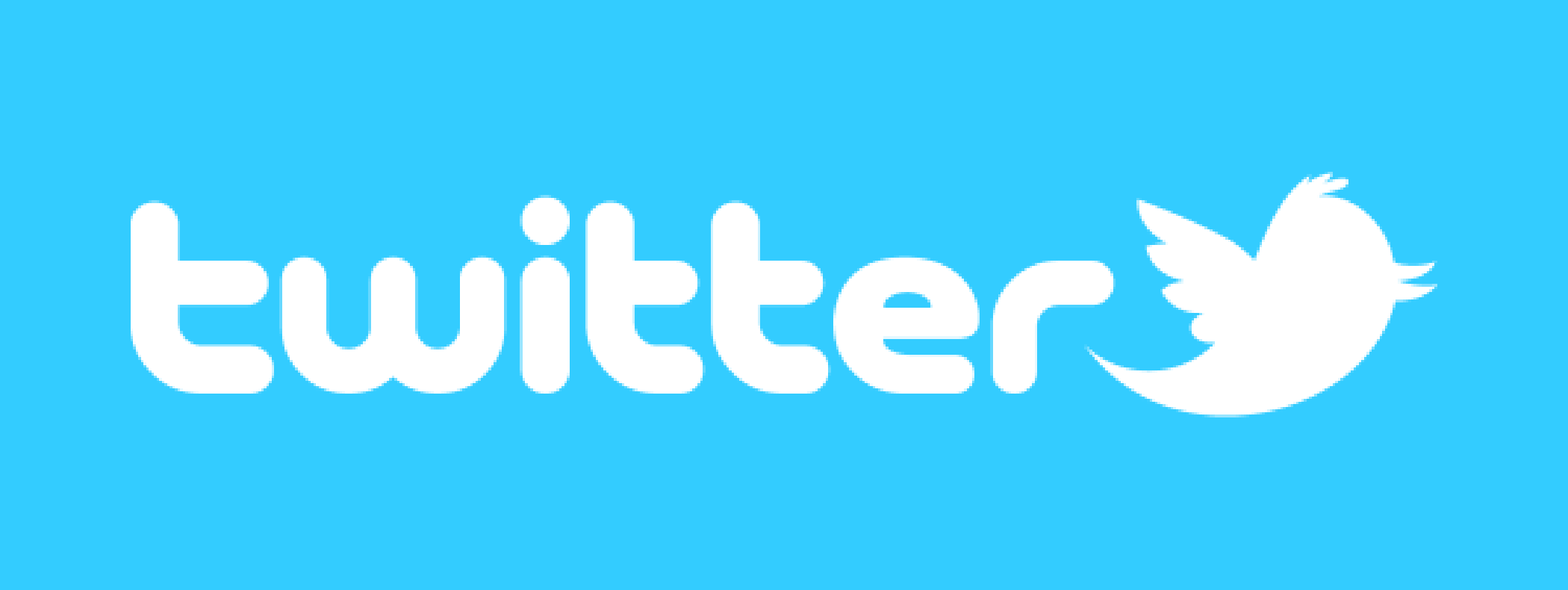 twitter-logo - Villa Maria Pia